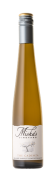 """The Cadenza"" – Late Harvest Gewürztraminer 2016"