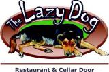 Lazy_Dog_Logo_sm01