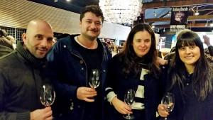 Prince Wine Store - Melbourne
