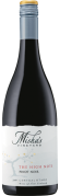"""The High Note"" – Pinot Noir 2008   Limited Cellar Release"