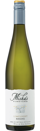 """""""Limelight"""" – Riesling 2014"""