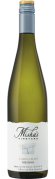"""""""Limelight"""" – Riesling 2013"""