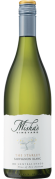 """The Starlet"" – Sauvignon Blanc 2015"