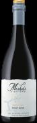 """Verismo"" – Pinot Noir 2011"