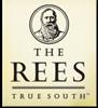 Rees Logo