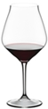 The High Note 2011 and Riedel Special Offer