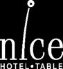 Table logo