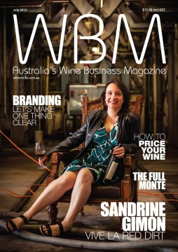 WBM Cover July 2013